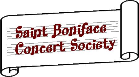 Boniface Society